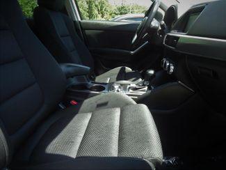 2016 Mazda CX-5 Touring SEFFNER, Florida 15