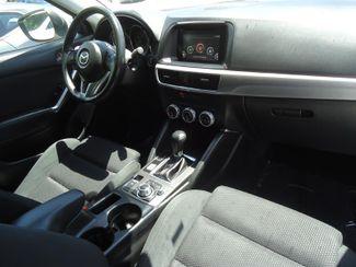 2016 Mazda CX-5 Touring SEFFNER, Florida 16