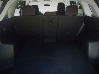 2016 Mazda CX-5 Touring SEFFNER, Florida 18