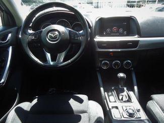 2016 Mazda CX-5 Touring SEFFNER, Florida 20