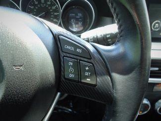 2016 Mazda CX-5 Touring SEFFNER, Florida 21