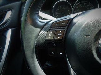 2016 Mazda CX-5 Touring SEFFNER, Florida 22