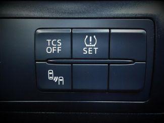 2016 Mazda CX-5 Touring SEFFNER, Florida 24