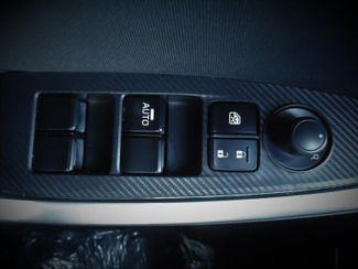 2016 Mazda CX-5 Touring SEFFNER, Florida 25