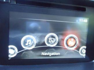 2016 Mazda CX-5 Touring SEFFNER, Florida 29