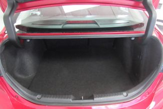 2016 Mazda Mazda3 i Sport W/ BACK UP CAM Chicago, Illinois 10