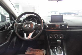 2016 Mazda Mazda3 i Sport W/ BACK UP CAM Chicago, Illinois 12