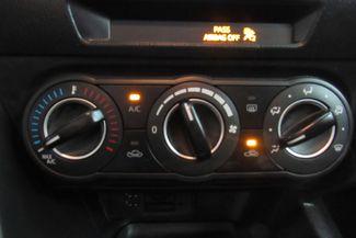 2016 Mazda Mazda3 i Sport W/ BACK UP CAM Chicago, Illinois 16