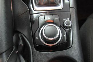 2016 Mazda Mazda3 i Sport W/ BACK UP CAM Chicago, Illinois 17