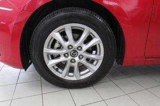 2016 Mazda Mazda3 i Sport W/ BACK UP CAM Chicago, Illinois 22