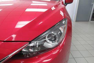 2016 Mazda Mazda3 i Sport W/ BACK UP CAM Chicago, Illinois 3