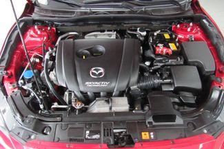 2016 Mazda Mazda3 i Sport W/ BACK UP CAM Chicago, Illinois 23