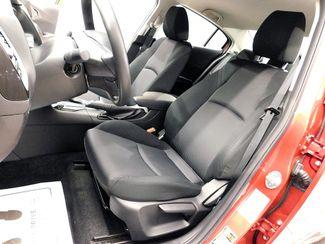 2016 Mazda Mazda3 i Sport  city Ohio  North Coast Auto Mall of Cleveland  in Cleveland, Ohio