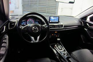 2016 Mazda Mazda3 i Sport Doral (Miami Area), Florida 12