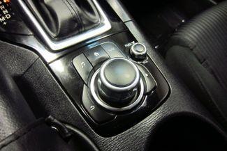 2016 Mazda Mazda3 i Sport Doral (Miami Area), Florida 29