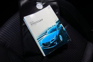 2016 Mazda Mazda3 i Sport Doral (Miami Area), Florida 32