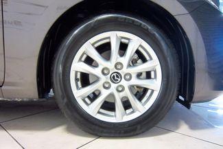 2016 Mazda Mazda3 i Sport Doral (Miami Area), Florida 34