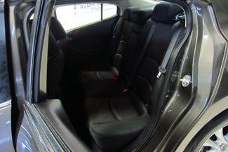 2016 Mazda Mazda3 i Sport Doral (Miami Area), Florida 16