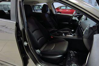 2016 Mazda Mazda3 i Sport Doral (Miami Area), Florida 19