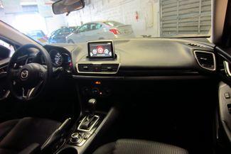 2016 Mazda Mazda3 i Sport Doral (Miami Area), Florida 20