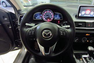 2016 Mazda Mazda3 i Sport Doral (Miami Area), Florida 21