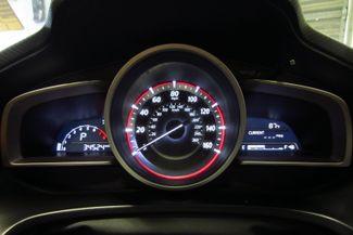 2016 Mazda Mazda3 i Sport Doral (Miami Area), Florida 22