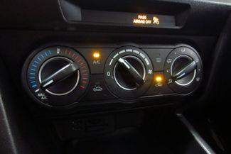 2016 Mazda Mazda3 i Sport Doral (Miami Area), Florida 27