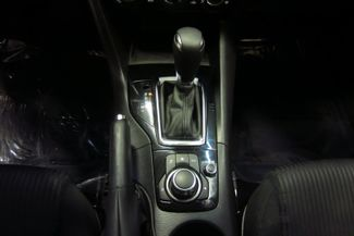 2016 Mazda Mazda3 i Sport Doral (Miami Area), Florida 25
