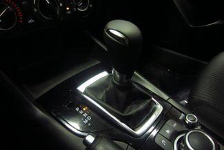2016 Mazda Mazda3 i Sport Doral (Miami Area), Florida 31