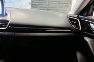 2016 Mazda Mazda3 i Sport Doral (Miami Area), Florida 33
