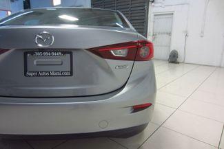 2016 Mazda Mazda3 i Sport Doral (Miami Area), Florida 55