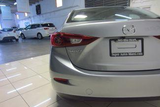 2016 Mazda Mazda3 i Sport Doral (Miami Area), Florida 54