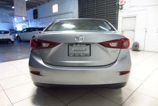 2016 Mazda Mazda3 i Sport Doral (Miami Area), Florida 53