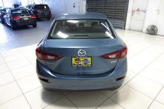 2016 Mazda Mazda3 i Sport Doral (Miami Area), Florida 5