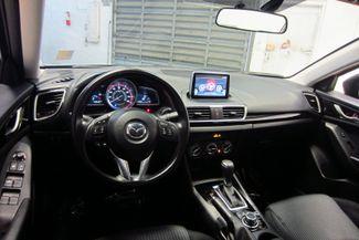 2016 Mazda Mazda3 i Sport Doral (Miami Area), Florida 13