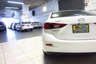 2016 Mazda Mazda3 i Sport Doral (Miami Area), Florida 38