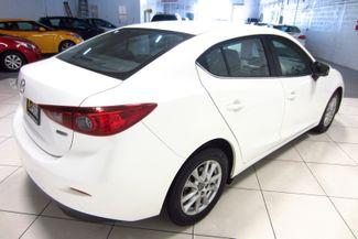 2016 Mazda Mazda3 i Sport Doral (Miami Area), Florida 6