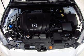 2016 Mazda Mazda3 i Sport Doral (Miami Area), Florida 40