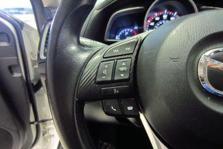 2016 Mazda Mazda3 i Sport Doral (Miami Area), Florida 42