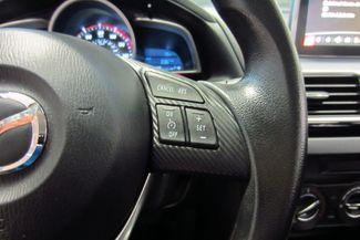 2016 Mazda Mazda3 i Sport Doral (Miami Area), Florida 43