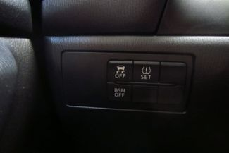 2016 Mazda Mazda3 i Sport Doral (Miami Area), Florida 46