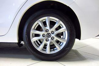 2016 Mazda Mazda3 i Sport Doral (Miami Area), Florida 51
