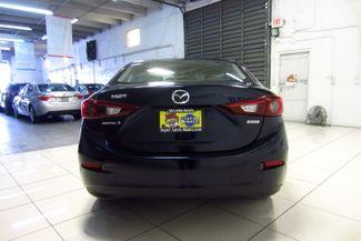 2016 Mazda Mazda3 i Sport Doral (Miami Area), Florida 36