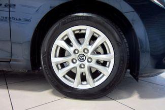 2016 Mazda Mazda3 i Sport Doral (Miami Area), Florida 52