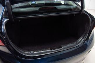 2016 Mazda Mazda3 i Sport Doral (Miami Area), Florida 17