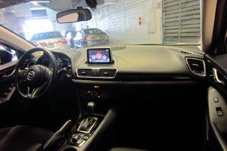 2016 Mazda Mazda3 i Sport Doral (Miami Area), Florida 14