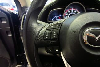 2016 Mazda Mazda3 i Sport Doral (Miami Area), Florida 41