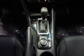 2016 Mazda Mazda3 i Sport Doral (Miami Area), Florida 23