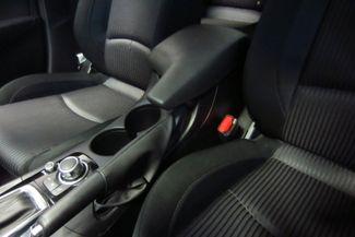 2016 Mazda Mazda3 i Sport Doral (Miami Area), Florida 24