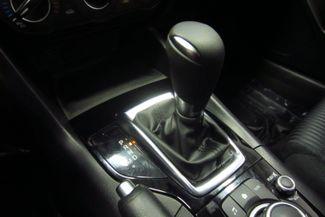 2016 Mazda Mazda3 i Sport Doral (Miami Area), Florida 28